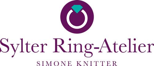 Werbung Ringatelier