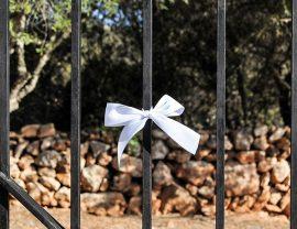 Finca Hochzeit auf Mallorca