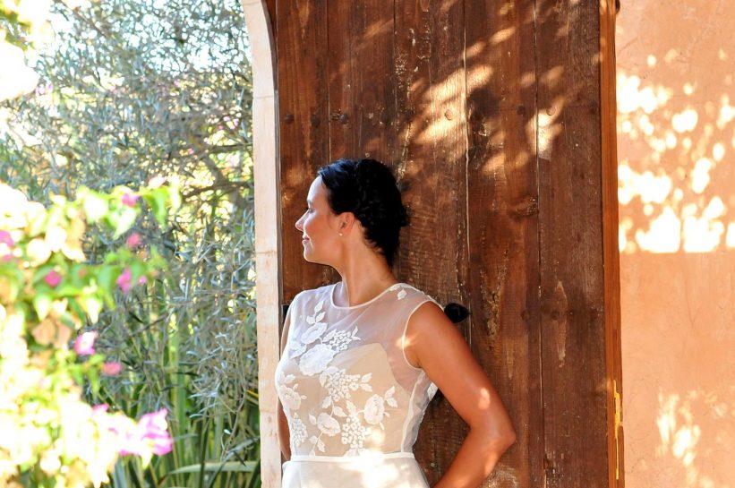 Hochzeit Reiseblog