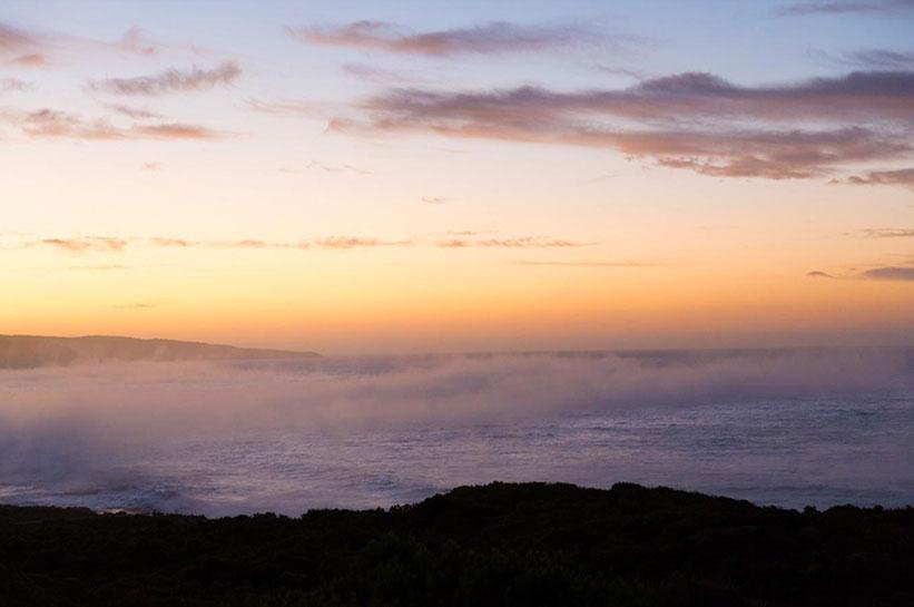 Der schönste Ort der Welt: Hanson Bay – Kangaroo Island