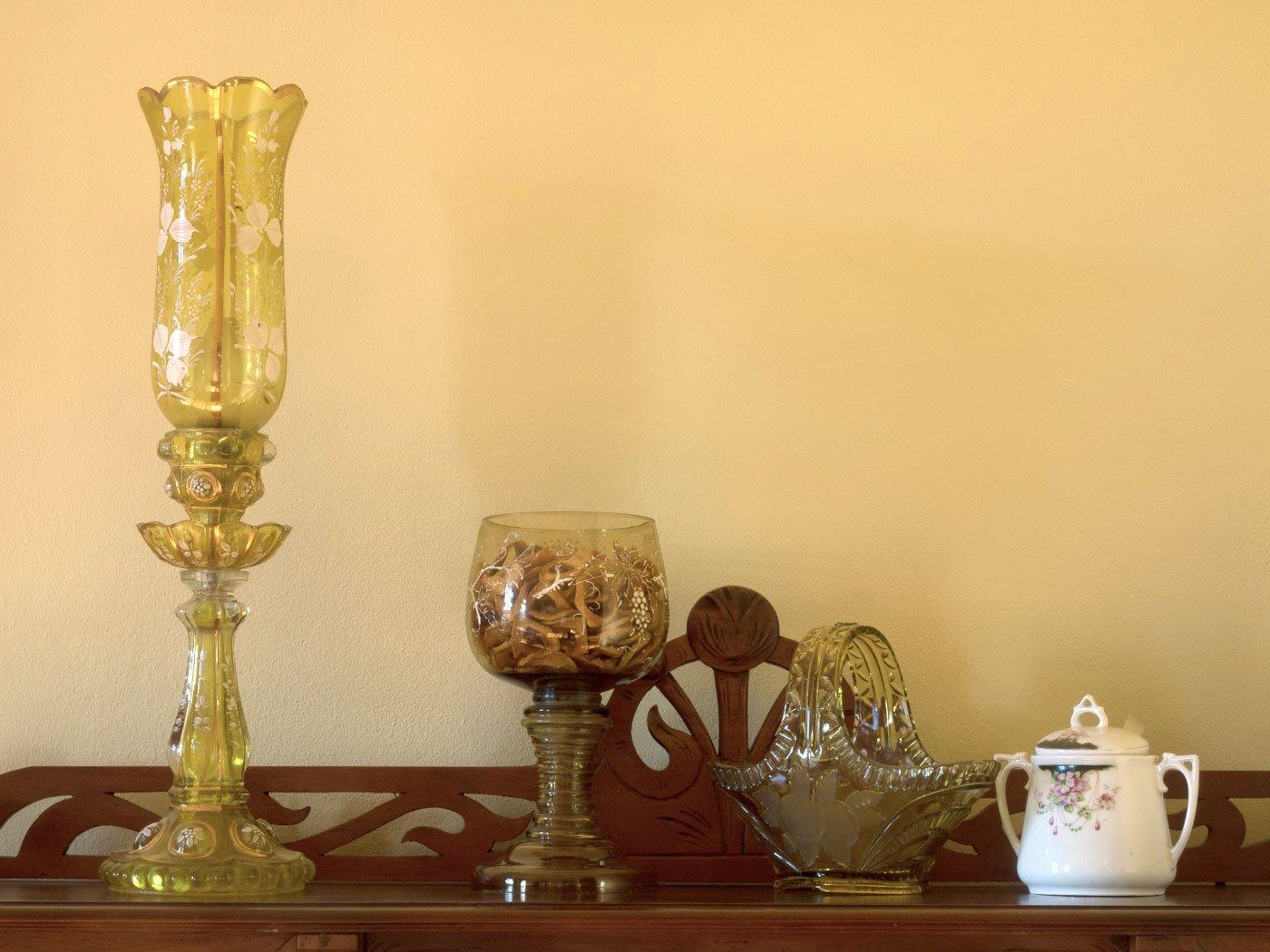 Gut Allmoyen Vasen