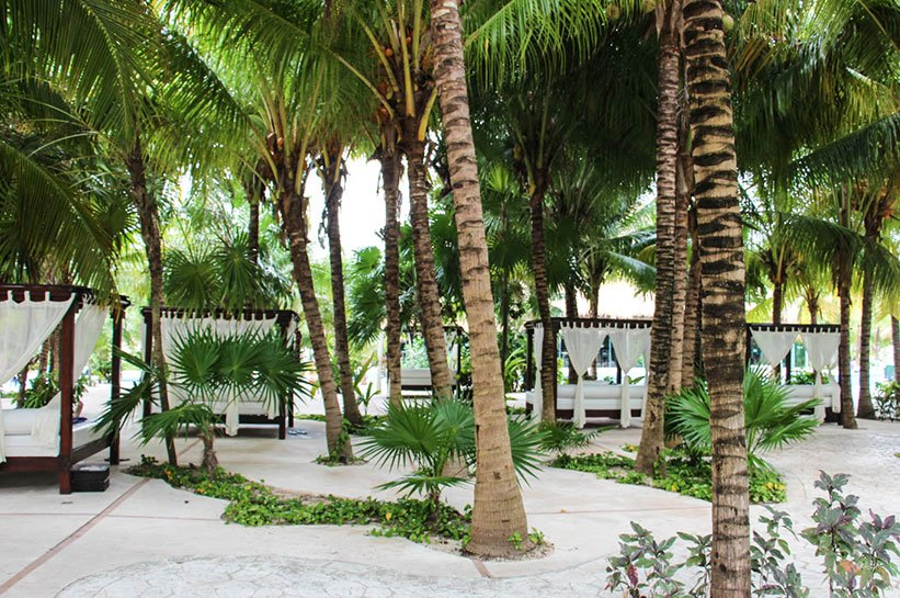 Sensimar Yucatan
