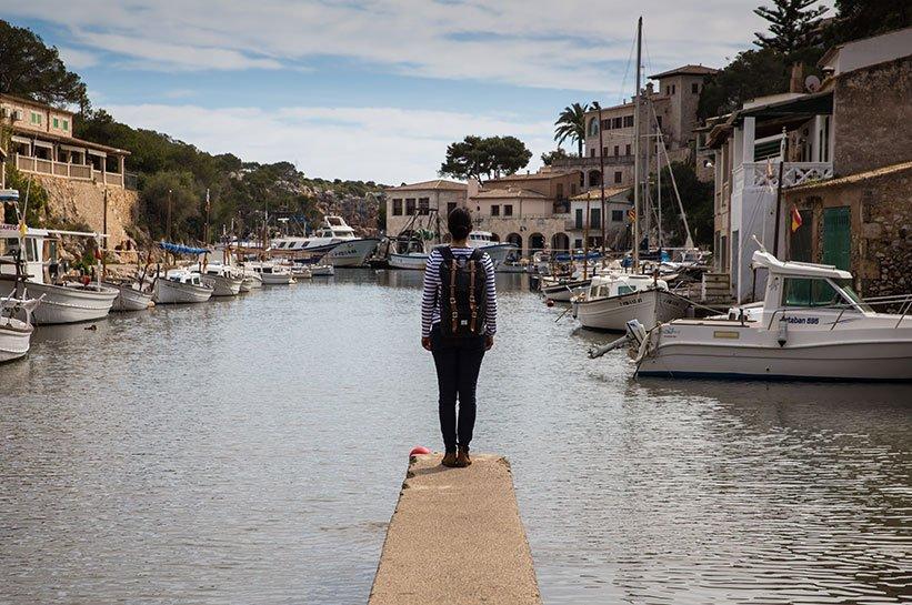 Fotos Mallorca im Frühjahr
