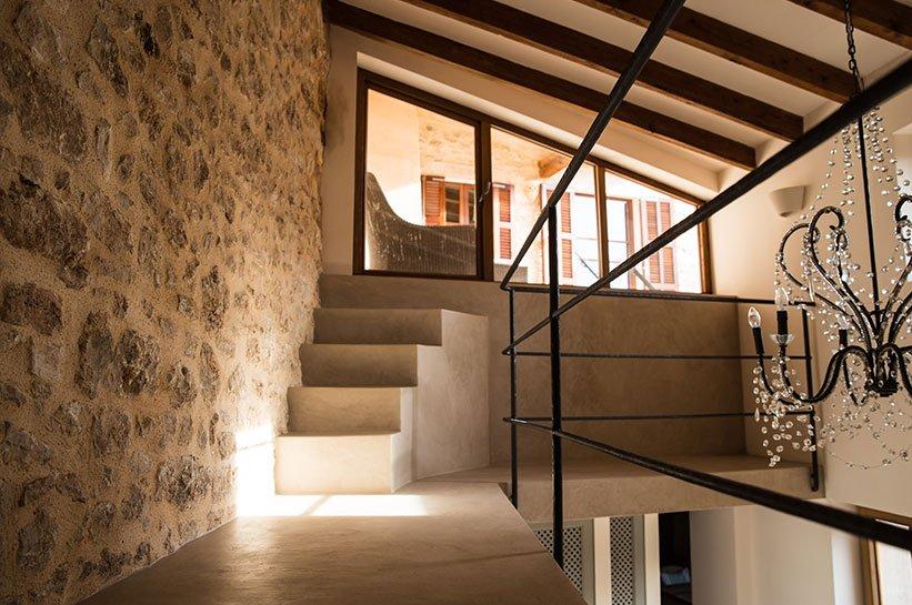 Living Houses Mallorca Lichtstimmung