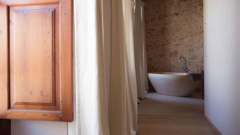 Living Houses Luxus Ferienhaus Mallorca