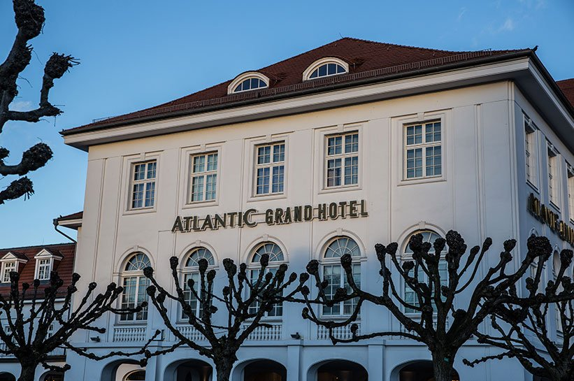 Grand-Hotel-Travemuende