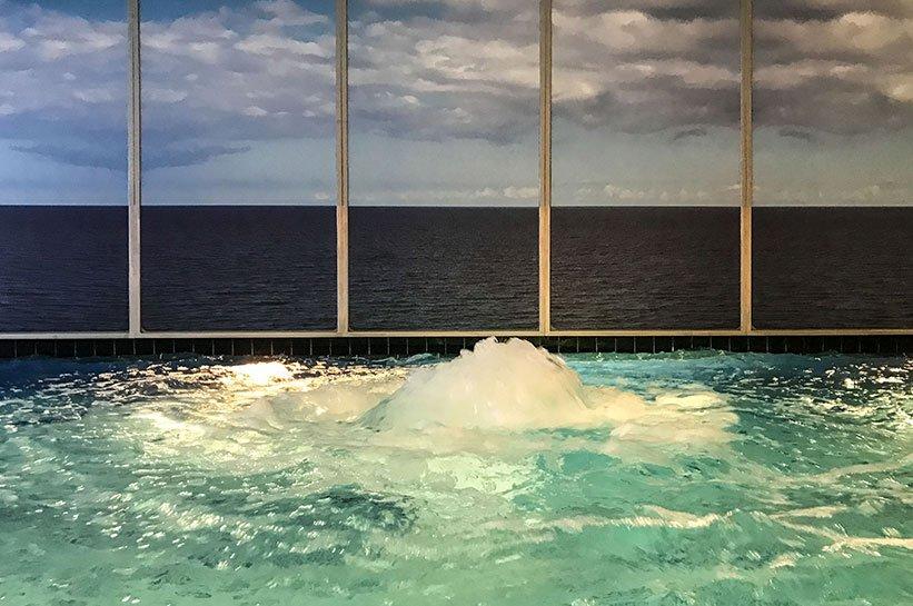 Wellness Atlantic Grand Hotel