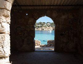 Portals Vells Mallorca für Ruhesuchende