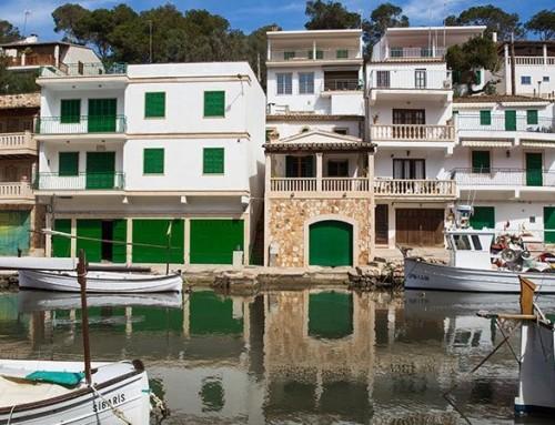 Ausflugsziele Mallorca – Palma und der Süden