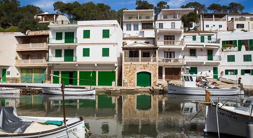 Auflugsziele Mallorca Tipps von Insidern