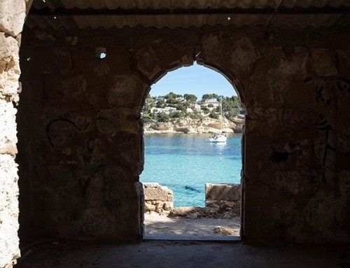 Ausflugsziele auf Mallorca – Norden und Westen
