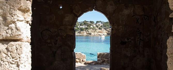 Ausflugsziele auf Mallorca Tipps von Experten