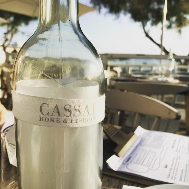 Cassai Beach Mallorca