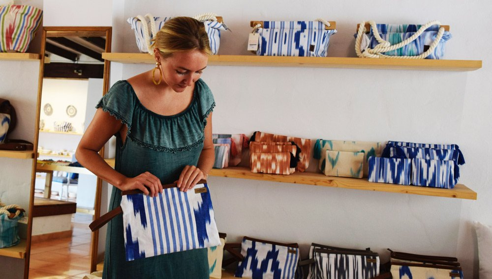 Kunst und Design Mallorca Ausflugsziele