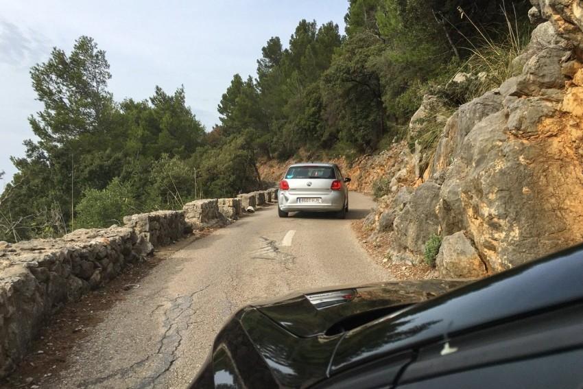 Ausflugstipps für Mallorca