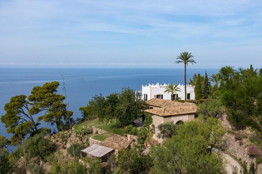 Ausflugsziele Mallorca Valldemossa