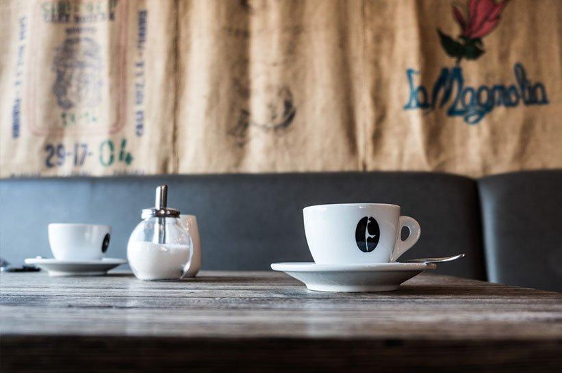 Cafe Rantum Sylt Restaurant Tipp