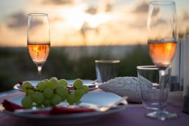 Sylt Restaurant Tipps