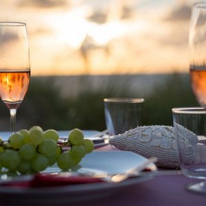 Sylt Restaurants – Essen und Trinken auf Sylt