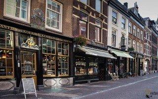 Utrecht Tipps und Empfehlungen