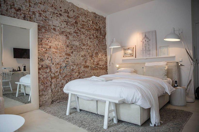 Utrecht Hotel Tipp