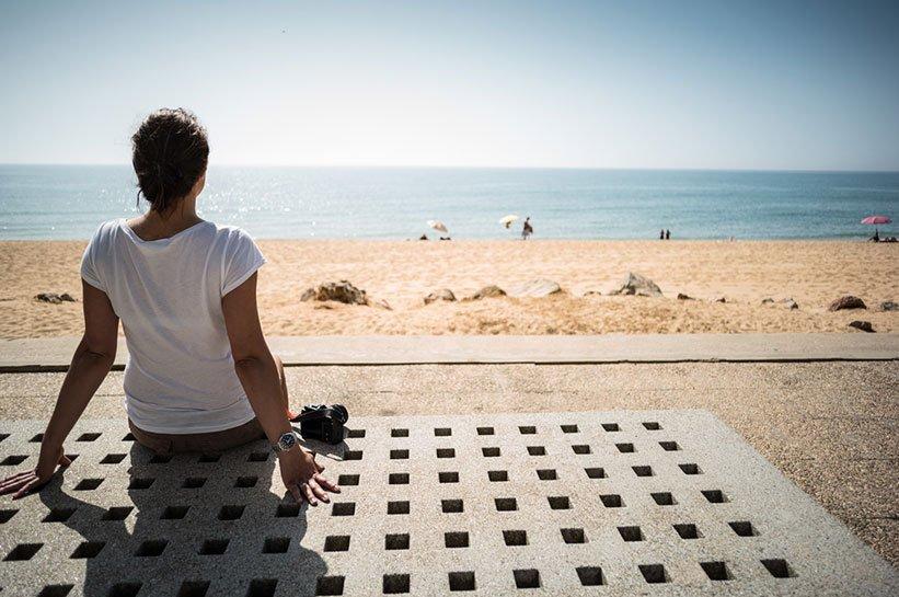 Erfahrungen Quarteira Algarve