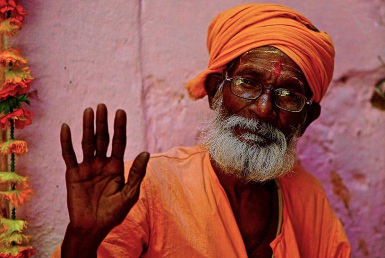 Tipps Varanasi Indien Tips Varanasi India
