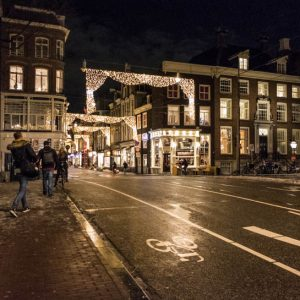 Amsterdam in winter – Tips for your luxury city break