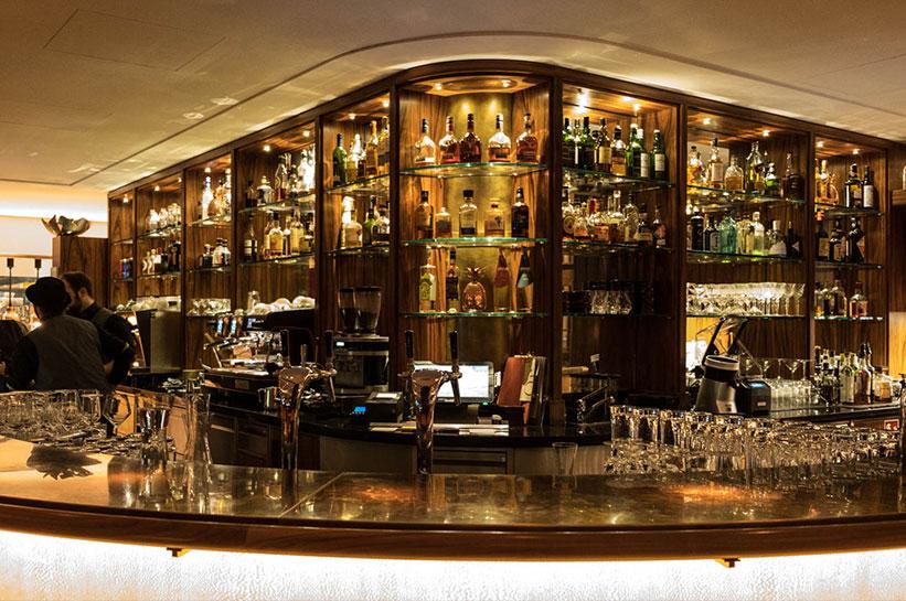 Bar Orania Berlin