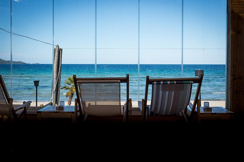 Leica M Erfahrungsbericht Liegestühle Mallorca