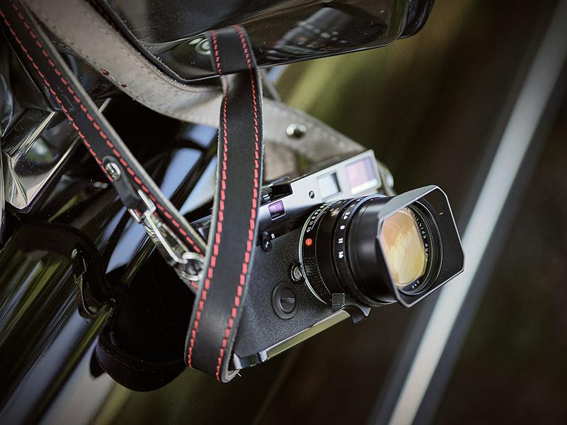 Leica-MP-neunzehn72-Strap