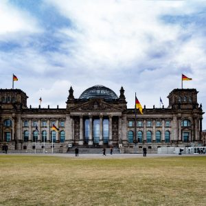 Insider Tips Berlin – Luxury in Berlin