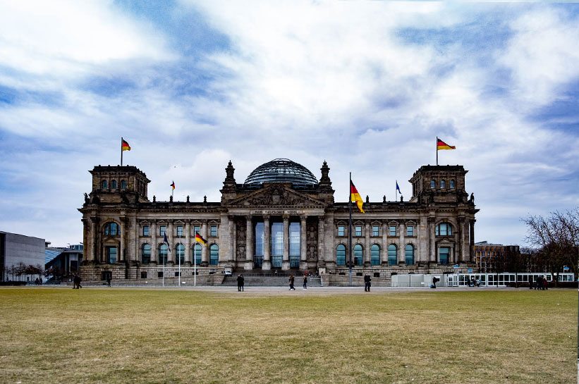 Insider Tips Berlin - Luxury in Berlin