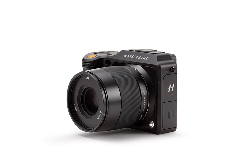 Hasselblad-X1D-Black-Pressefoto