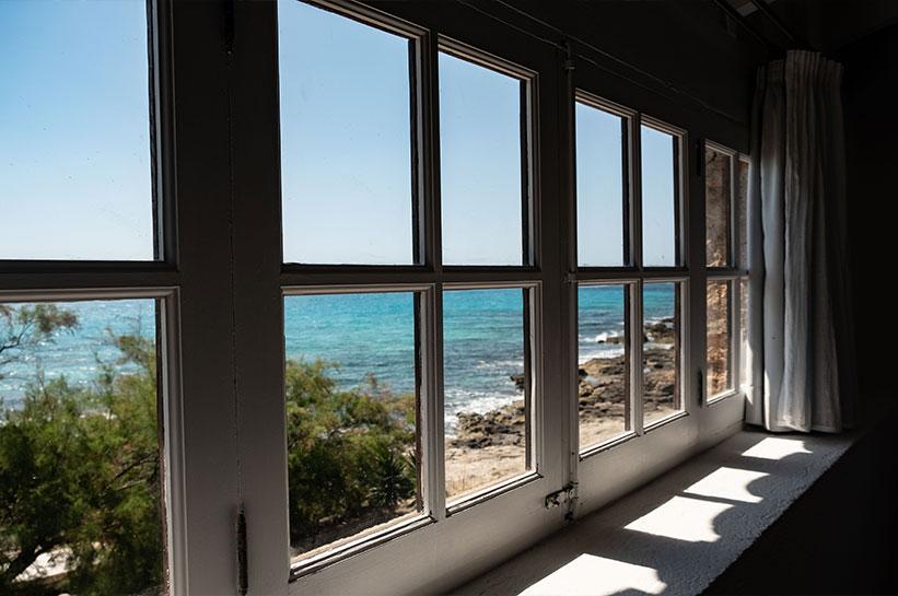 Can Simoneta Beach House