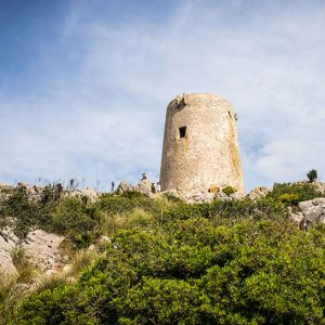 Mallorca Sights – special Top 3