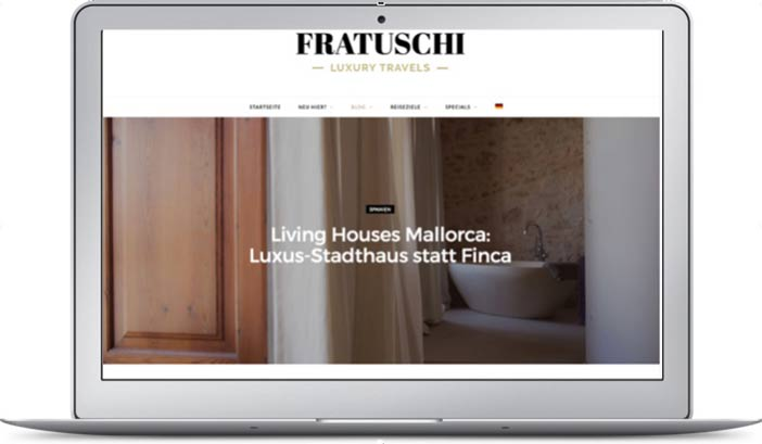 Fratuschi_Screen