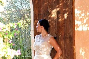 Hochzeitreise Blog