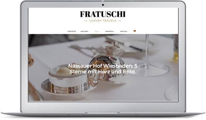 Medien Fratuschi