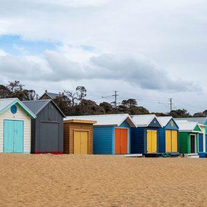 Mornington Peninsula: Ausflug von Melbourne