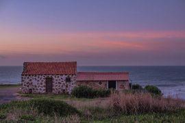 Portugal Alentejo Reisetipps