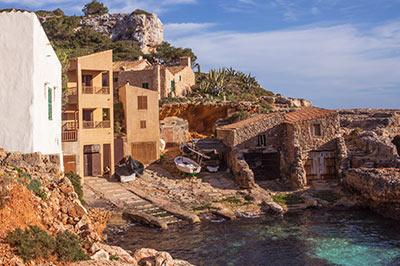 Mallorca Reiseberichte Tipps Majorca