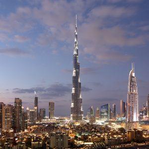 Dubai Sehenswürdigkeiten – Insider Guide