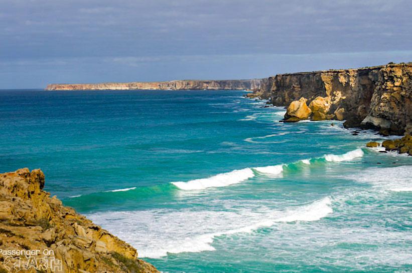 Grosse Australische Bucht