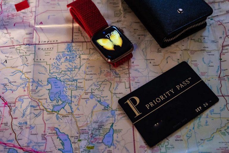 Geschenke für Weltenbummler und Reisende