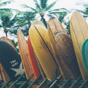 Kauai Tipps – 10 Highlights