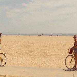 Venice Beach Tipps