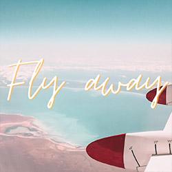 Langstreckenflugtipps